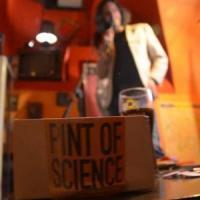 Scienza 'alla spina': torna Pint of Science in 20 città italiane