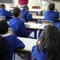 Test Invalsi alle elementari: polemica sulla domanda riguardo ai guadagni futuri