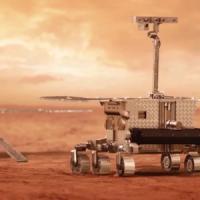 Exomars 2020, nuovo disco verde per missione europea su Marte