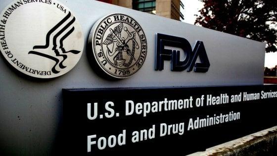 Sclerosi multipla, approvato negli Usa il primo farmaco per bambini e adolescenti