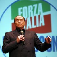 Berlusconi si può candidare, sì dei giudici alla riabilitazione