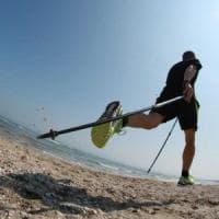 La ricetta della longevità? Nordic Walking per invecchiare bene