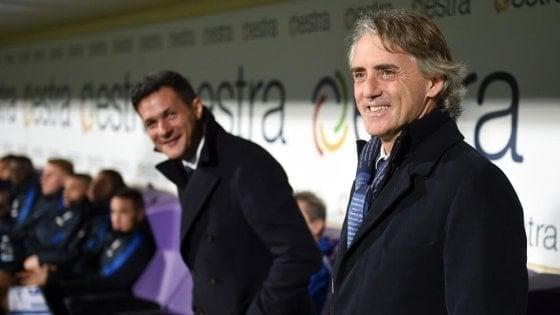 Nazionale, Roberto Mancini nuovo ct. Via libera dalla Russia