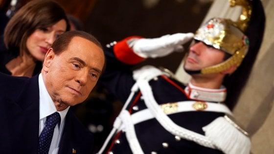 Il ritorno del Cav. Ecco come Berlusconi può rientrare subito in Parlamento