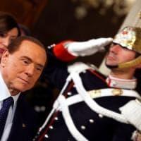 Berlusconi riabilitato: ora può tornare in Parlamento 'facilmente'. Ecco come