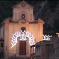 San Luca, il paese che non vota mai. Anche quest'anno saltano le elezioni