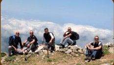 La Sicilia delle meraviglie, da scoprire come gli esploratori dellantichità: lisola con lo sguardo dei Mushtâq