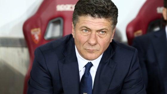 """Torino, Mazzarri: """"Idee chiare sulla prossima stagione, intanto chiudiamo bene questa"""""""