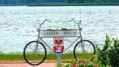 Capitali, mare, monti o santuari: l'Europa in bici, bella e slow