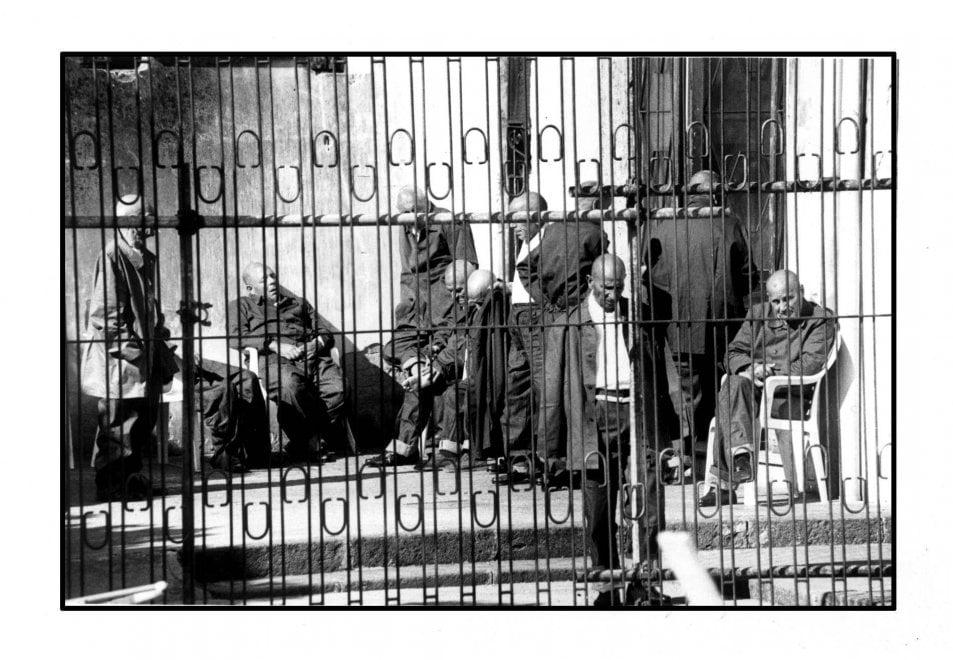 Quarant'anni fa la fine dei manicomi