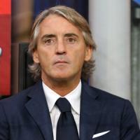 Mancini, ufficiale la rescissione con lo Zenit. Ora è pronto per diventare ct