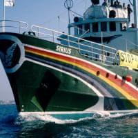 Greenpeace, oltre trent'anni in difesa dell'ambiente: le azioni che hanno fatto la storia