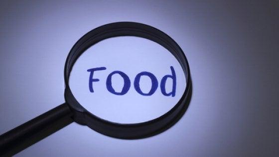 Comunicare il cibo nell'era digitale: un workshop per aspiranti food writer