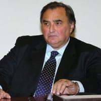 Totopremier: Giulio Sapelli, il professore eclettico che piace alla Lega