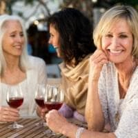 Sonno, sport, famiglia e lavoro: la ricetta per fare nuove amicizie