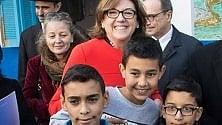 """Laura Frigenti, AICS: """"Spero che il nuovo direttore non sia  un burocrate"""""""