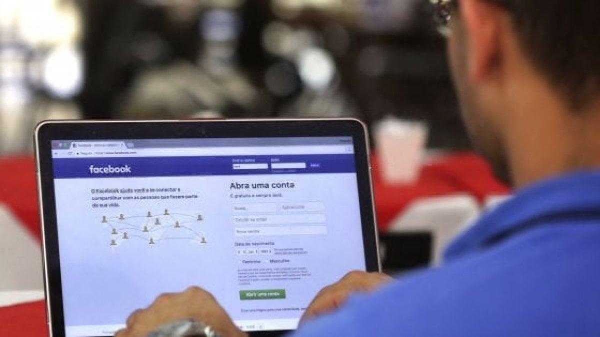 PRIMO GIRO di app in casa Facebook. Sono duecento quelle