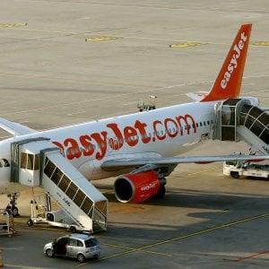 EasyJet non molla Alitalia, ma aspettiamo il nuovo governo