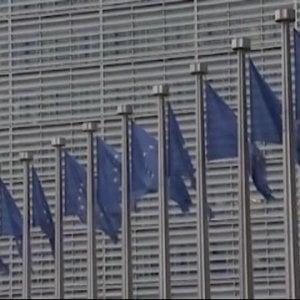 Ue, così Bruxelles prova a tenere accesa la fiammella della diplomazia tra Iran e Gaza