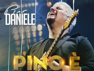 Pino Daniele, l'inedita 'Resta quel che resta'