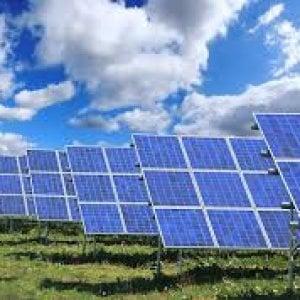 Rinnovabili, servono 70 miliardi per uscire dal carbone al 2030