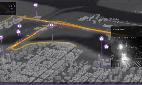 Esri, il colosso delle mappe dall'AI ai big data. A Roma l'Innovation Forum sull'Italia 5.0