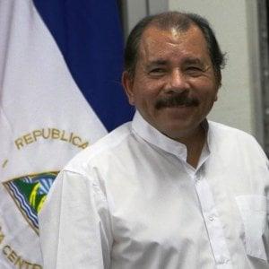 Nicaragua, Ortega accetta commissione inchiesta interamericana per ottenere mediazione della Chiesa