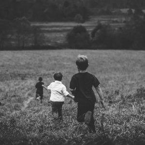 Asma, in un bambino su due non è sotto controllo