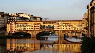 Toscana, i numeri del cancro