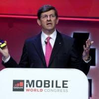Vodafone, quanto è