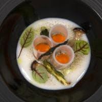 Anche i piatti vegani possono essere capolavori: eccone le prove