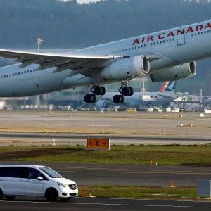 Commercio, il Wto accusa l'Europa per aiuti illegali ad Airbus