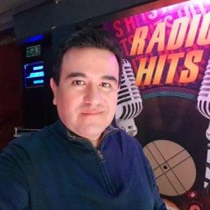 Messico, assassinato un altro giornalista. È il 75° dal 2010: una strage senza un colpevole