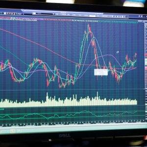 M5s-Lega, il programma preoccupa i mercati: lo spread sale sopra 150 punti, Piazza Affari perde il 2,3%