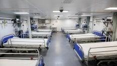 Cibo in ospedale, in ogni Regione tariffe diverse: sprechi per 80 milioni l'anno