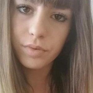 """Omicidio di Pamela: perizia psichiatrica per Traini che voleva """"vendicarla"""""""