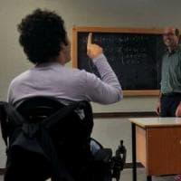 Scuola, mai così tanti studenti disabili. E il 40 per cento dei docenti di sostegno resta...