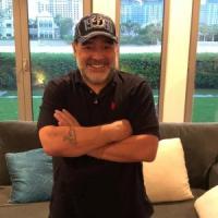 Maradona in Bielorussia, presidente della Dinamo Brest