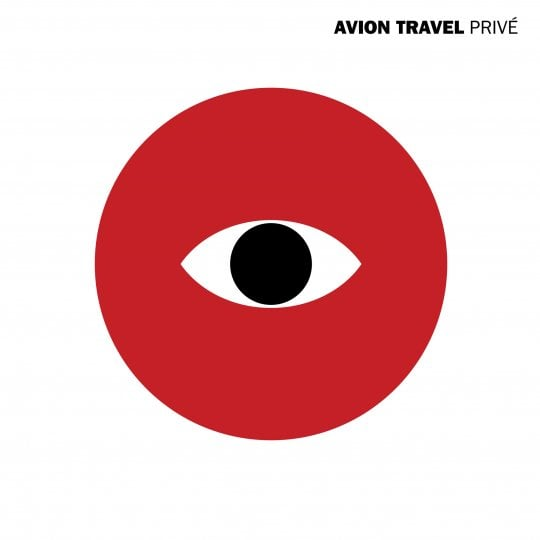"""Il ritorno degli Avion Travel: """"Così raccontiamo il nostro 'Privé'"""""""