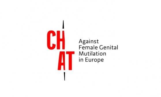 Mutilazioni genitali femminili, la battaglia comincia nelle aziende