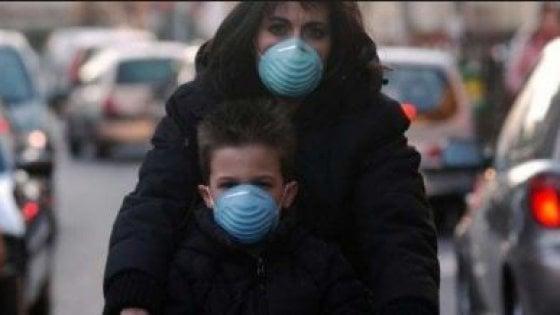 Commissione Ue, su inquinamento, scorie nucleari e Xylella domani scatta il deferimento dell'Italia