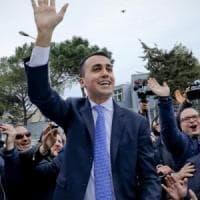 Elezioni 2018, la Lega 'attrae' il web ma il M5s stravince sui social