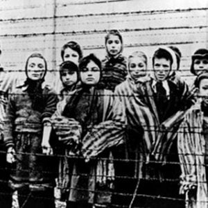 Rom e Sinti, Agnone: il campo di concentramento a loro destinato e la memoria rimossa