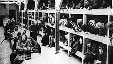 Rom e Sinti,  ad Agnone il campo  di concentramento  a loro destinato  e la memoria rimossa