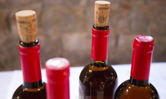 La controrivoluzione del vino naturale: ecco le fiere che vi faranno scoprire un mondo