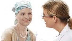 Tumori: il valore dei nuovi farmaci e la  qualità di vita