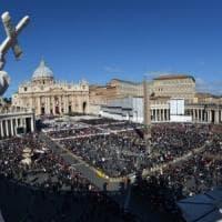 Il Vaticano e l'Economia: