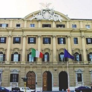 Il nuovo Btp Italia chiude oltre 7,5 miliardi di raccolta