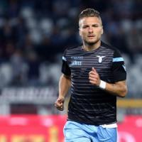 Lazio, Inzaghi tra l'ansia per Immobile e la decisione su De Vrij
