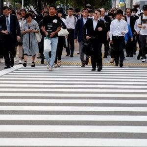 Il 66% della popolazione mondiale vivrà nelle grandi città nel 2050: l'allarme Onu